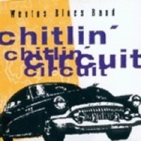 Wentus Blues Band: Chitlin' circuit