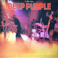 Deep Purple: Collection