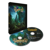 Ensiferum: Two Paths