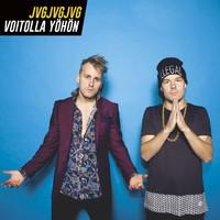 Jare & Villegalle / JVG : Voitolla Yöhön