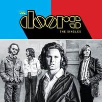 Doors : The singles