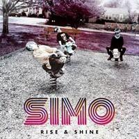 Simo: Rise & Shine