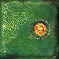 Cooper, Alice : Billion Dollar Babies