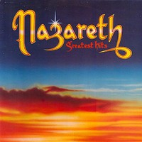 Nazareth : Greatest Hits