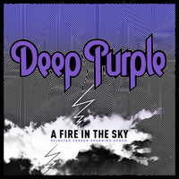 Deep Purple: A Fire In The Sky