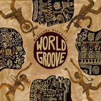 V/A: World groove