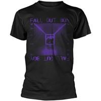 Fall Out Boy: Album dots
