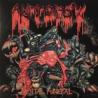 Autopsy: Mental Funeral