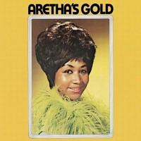 Franklin, Aretha: Aretha's gold