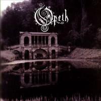 Opeth : Morningrise