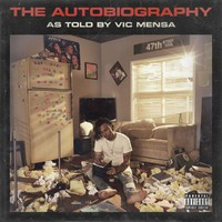 Vic Mensa: The Autobiography