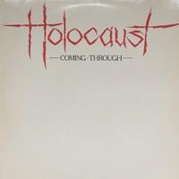 Holocaust: Coming Through