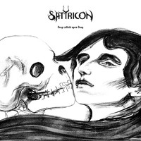 Satyricon: Deep Calleth Upon Deep