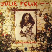 Felix, Julie: Hota Chocolata
