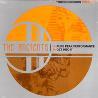 Ancients: Pure Peak Performance / Hip Hop Chicks (Fresh 2000 Mix) / Get Into It