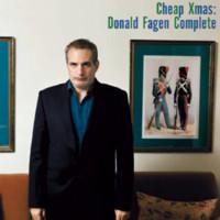 Fagen, Donald: Cheap Xmas: Donald Fagen Complete