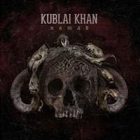 Kublai Khan: Nomad