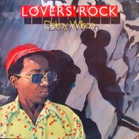 Wilson, Delroy: Lover's Rock