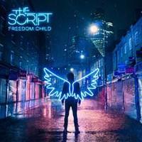 Script: Freedom child