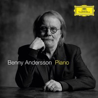 Andersson, Benny: Piano