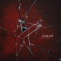 Lunatic Soul: Fractured