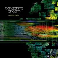 Tangerine Dream: Quantum gate