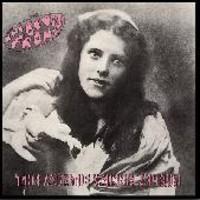 Bevis Frond: Auntie Winnie Album
