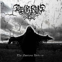 Aegrus: Thy Numinous Darkness