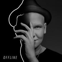 Lindeman, Arttu: Offline
