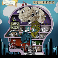 Squeeze: The Knowledge