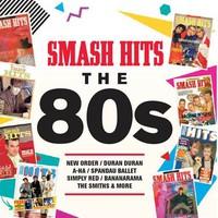 V/A: Smash Hits: The 80s