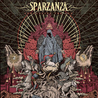 Sparzanza: Announcing the End