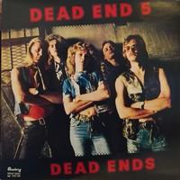 Dead End 5: Dead Ends