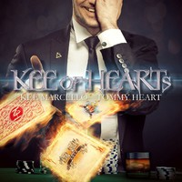 Kee Of Hearts: Kee of hearts