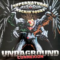 Supernatural: Undaground Connexion