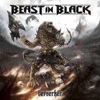 Beast In Black: Berserker