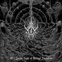 Battle Dagorath: II - Frozen Light of Eternal Darkness