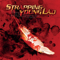Strapping Young Lad: SYL