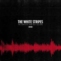 White Stripes: Complete John Peel sessions