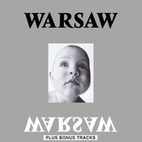 Warsaw (Joy Division): Warsaw