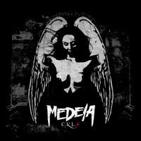 Medeia: Cult