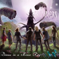 Grammers: Dream in a Minor Key