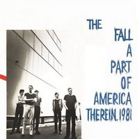 Fall: A part of america therein 1981