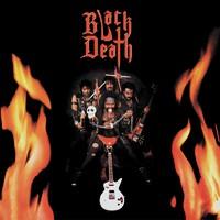 Black Death: Black Death