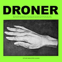 Opium Warlords: Droner