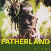 Kele: Fatherland