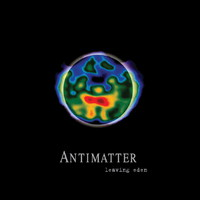 Antimatter: Leaving Eden (Anniversary Edition)