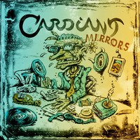 Cardiant: Mirrors