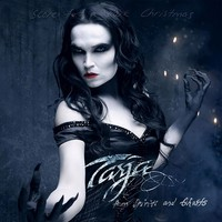 Turunen, Tarja: From Spirits And Ghosts (Score For A Dark Christmas)