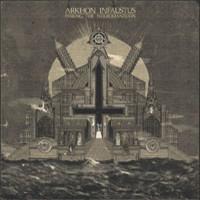 Arkhon Infaustus: Passing the Nekromanteion